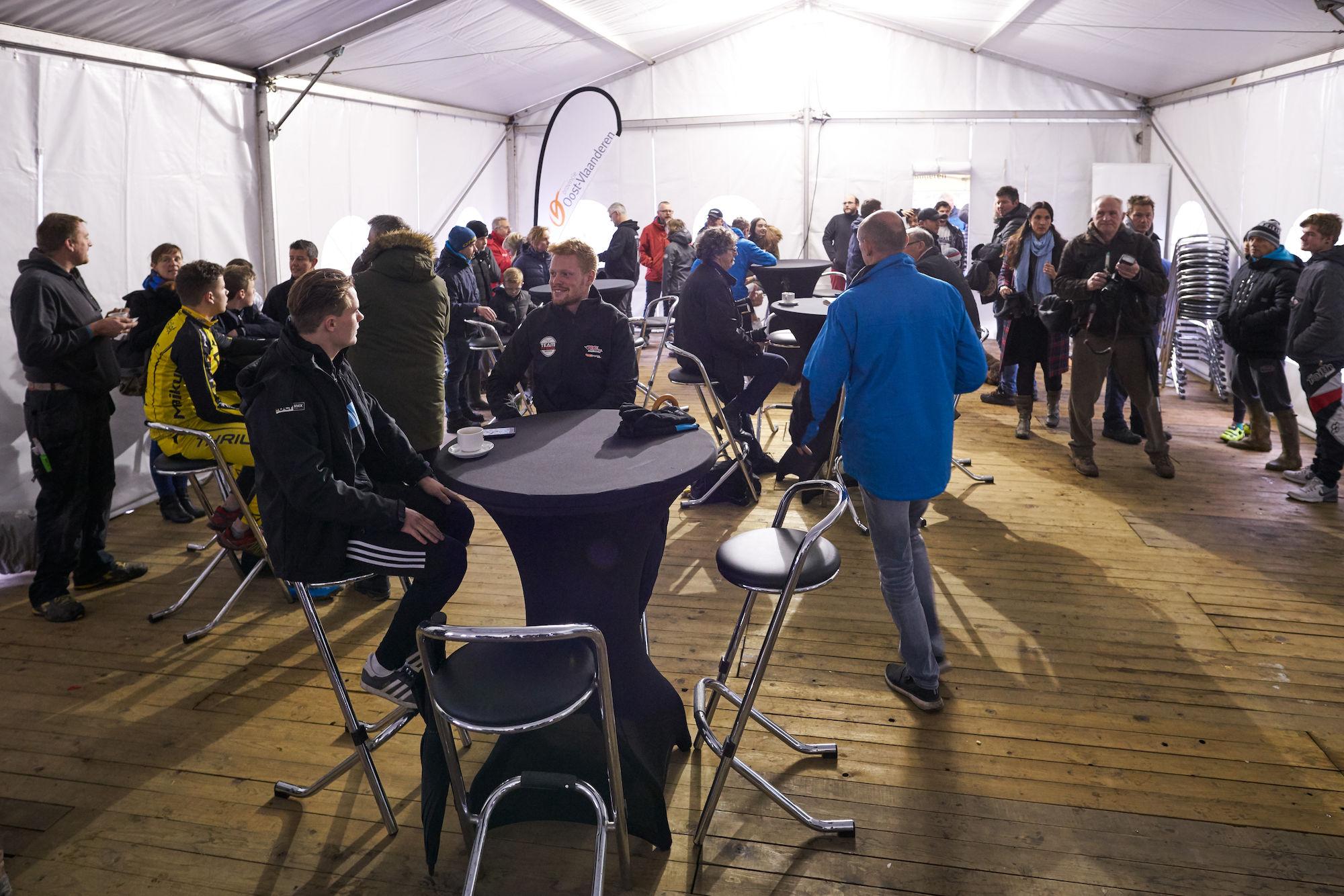20181128_Puyenbroeck_officiele opening BMX parcour (24).jpg