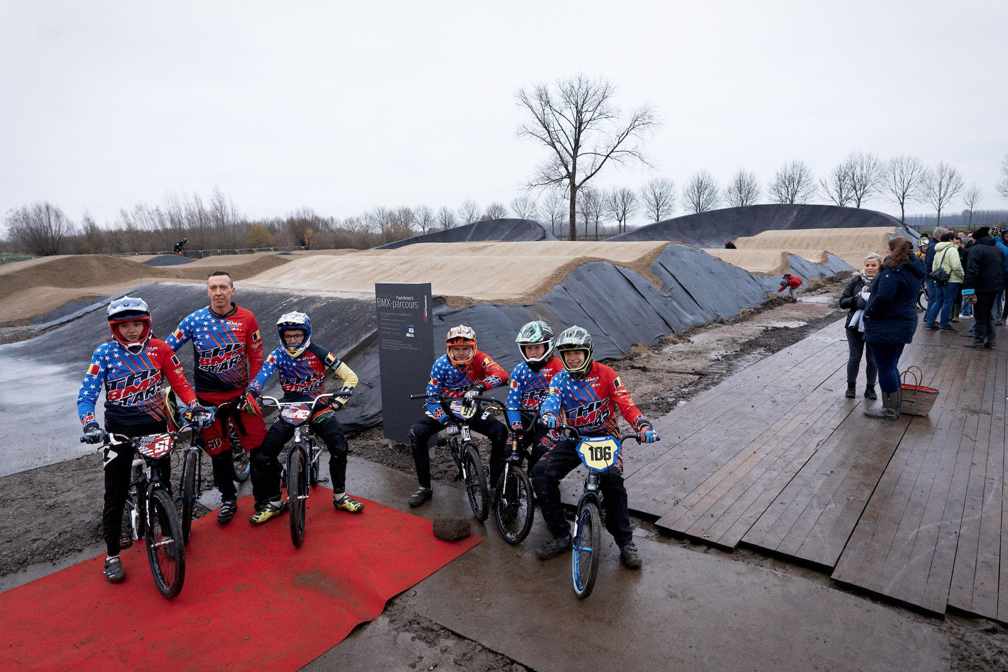 20181128_Puyenbroeck_officiele opening BMX parcour (60).jpg