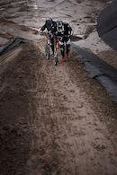 20181128_Puyenbroeck_officiele opening BMX parcour (19).jpg