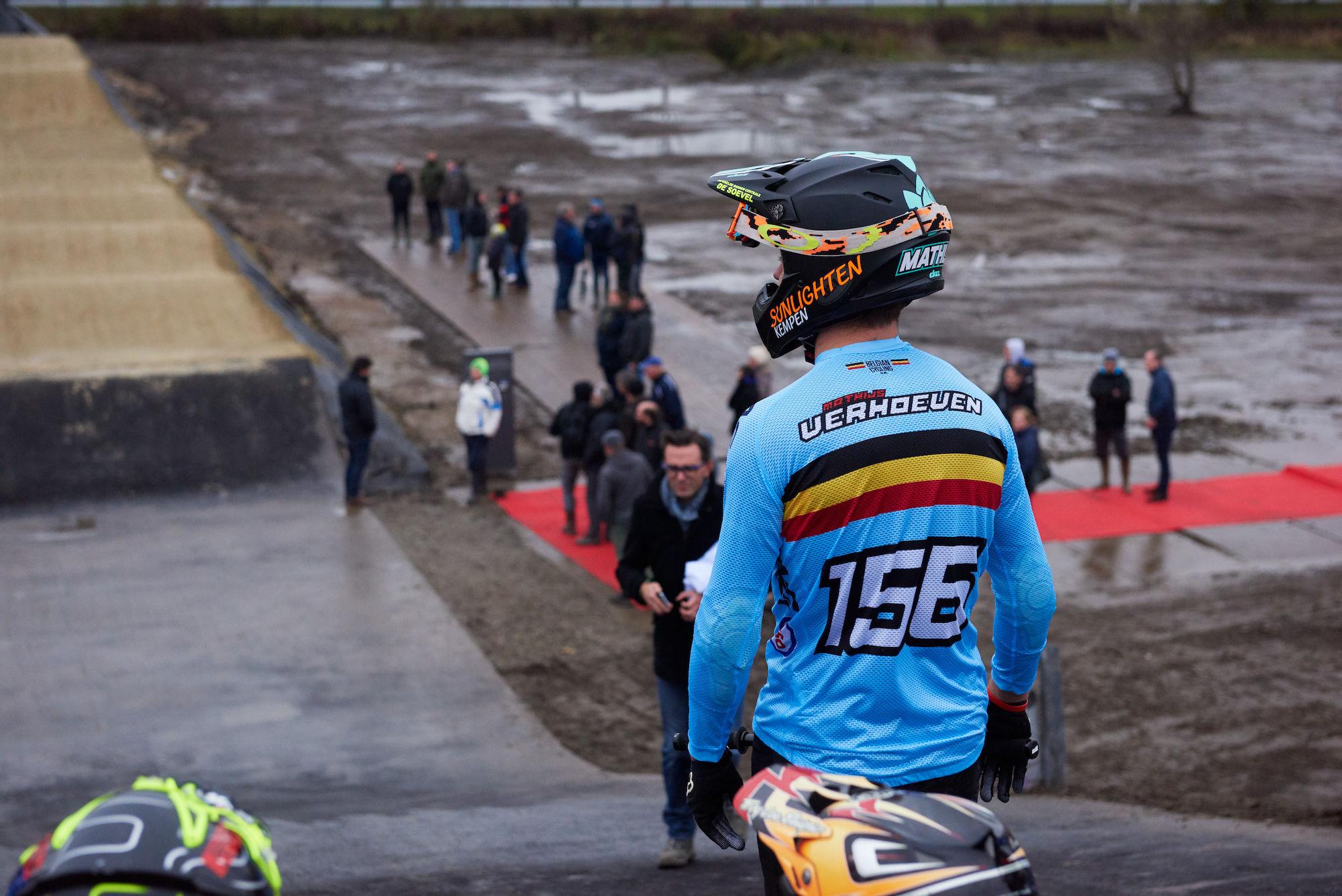 20181128_Puyenbroeck_officiele opening BMX parcour (20).jpg