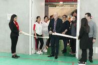 20190311 Officiële opening sporthal Henleykaai 11.jpg
