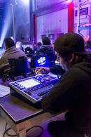 160225-uitleendienst-workshop-chamsys-51.jpg