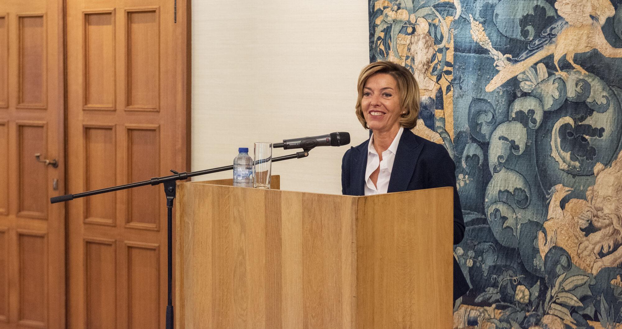 20200901 Gouverneur Carina Van Cauter persmoment 05.jpg