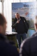 20181128_Puyenbroeck_officiele opening BMX parcour (31).jpg