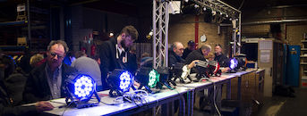 180208-uitleendienst-workshop-dmx-00014.jpg