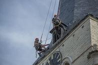 170823-Monumentenwacht-Kerk-Hamme-141.jpg