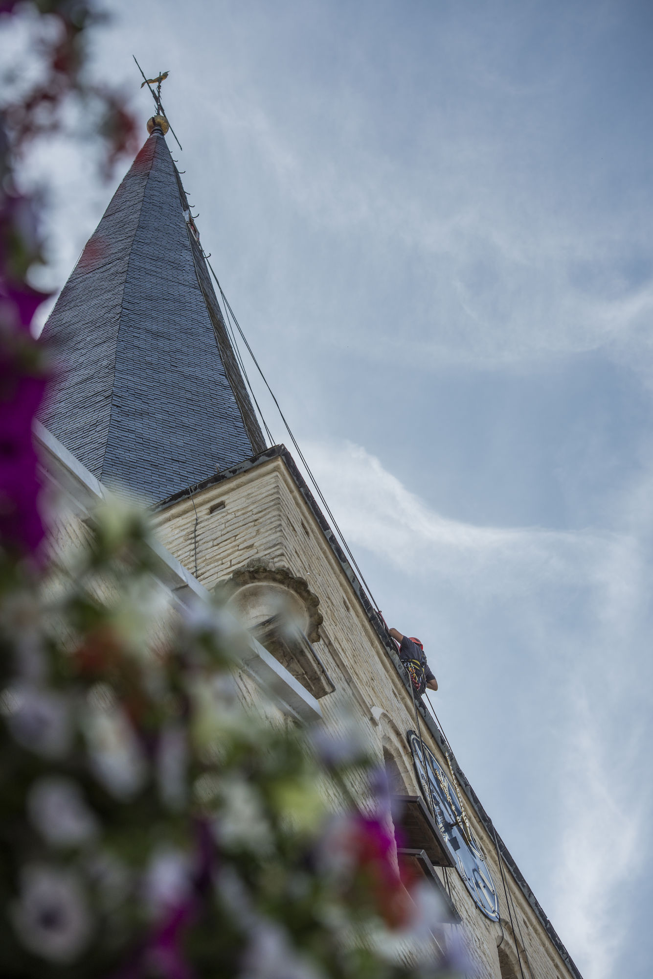170823-Monumentenwacht-Kerk-Hamme-169.jpg