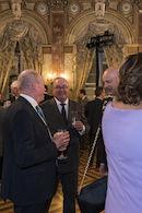 20181023 Afscheidsviering gouverneur Jan Briers 00175.jpg