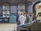 170910-Open-Monumentendag-Leopoldskazerne-105.jpg