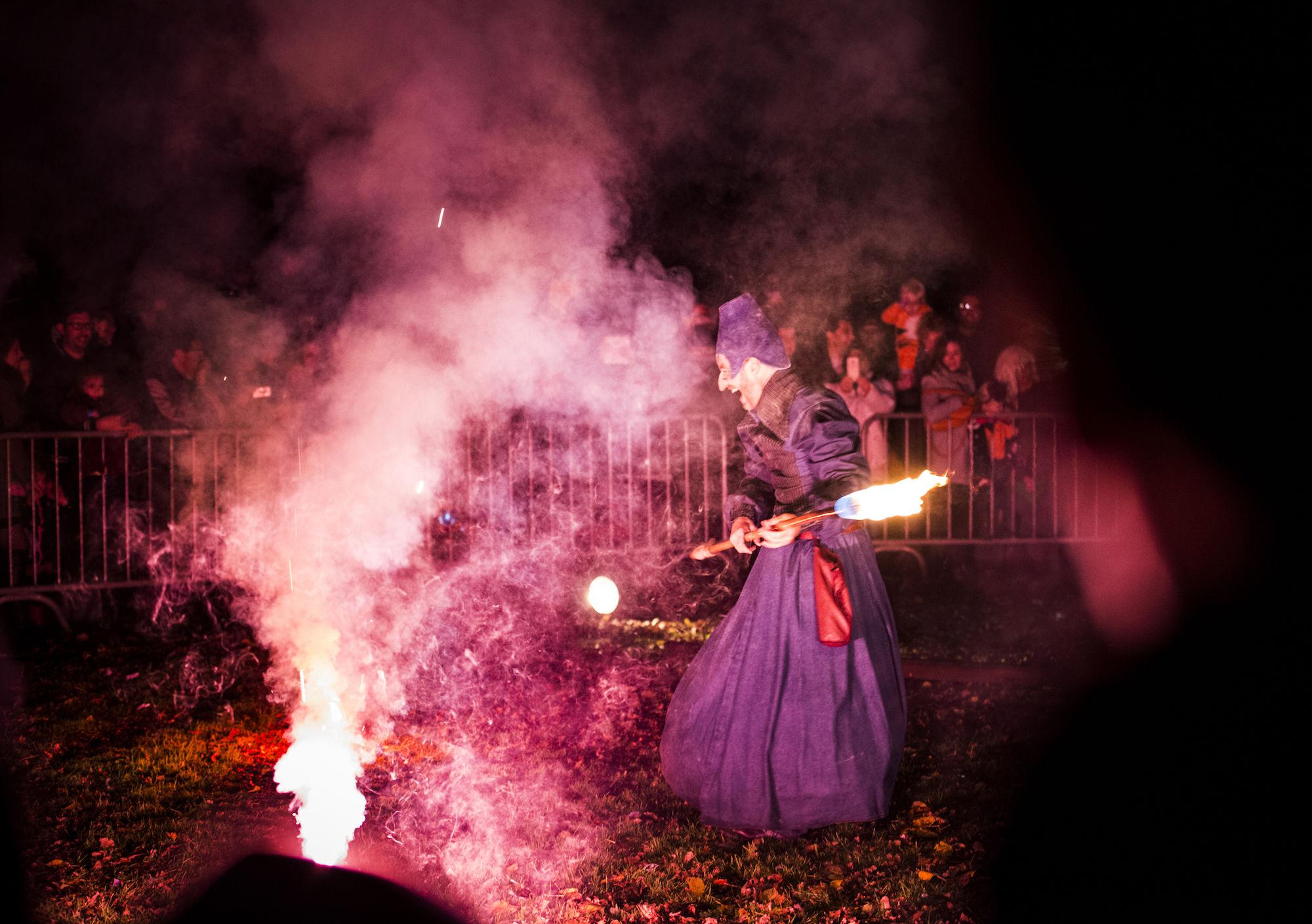 171029-Puyenbroeck-halloween-00152.jpg