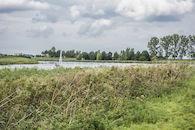 170917-boerekreek-opendeurdag-29.jpg