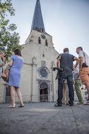170823-Monumentenwacht-Kerk-Hamme-5.jpg