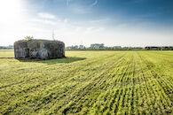 170510 bunkers Hollandstellung 00020.jpg