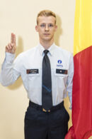 211001 Paulo politieopleiding eedaflegging 06.jpg