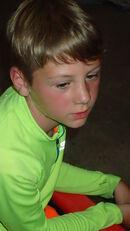 200706 - Sportkamp zomer week 28 - De Boerekreek