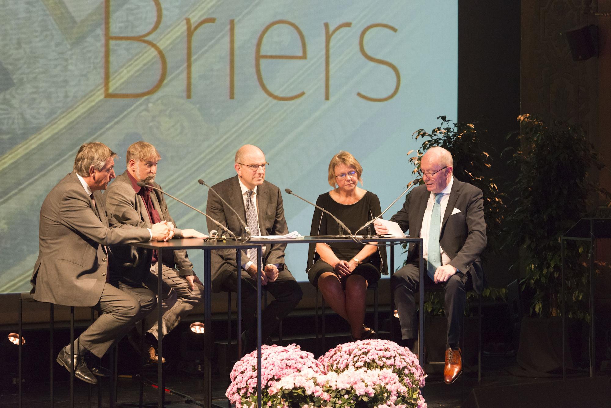 20181023 Afscheidsviering gouverneur Jan Briers 00119.jpg
