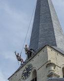 170823-Monumentenwacht-Kerk-Hamme-143.jpg