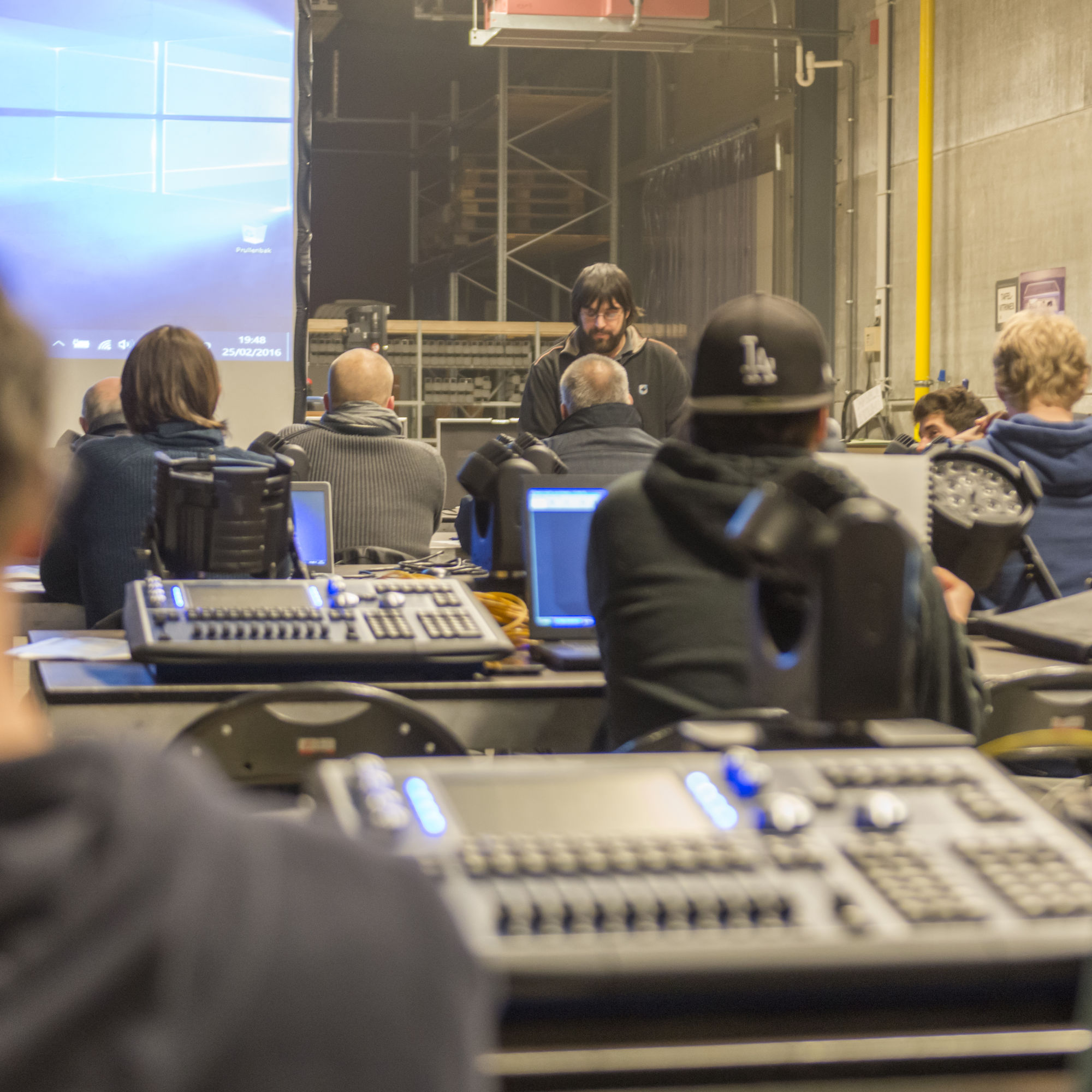 160225-uitleendienst-workshop-chamsys-04.jpg
