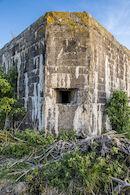 170510 bunkers Hollandstellung 00041.jpg