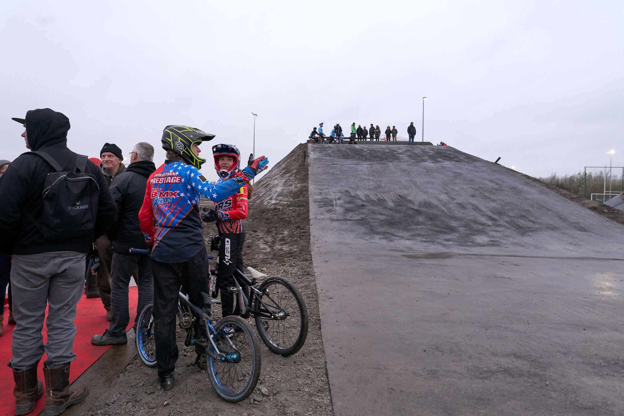20181128_Puyenbroeck_officiele opening BMX parcour (59).jpg