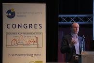 20180424_warmtecongres_VM_00113.JPG