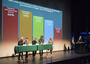 20180424_warmtecongres_00050.jpg