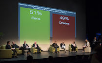20180424_warmtecongres_00117.jpg