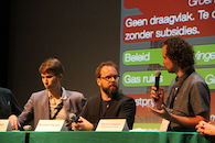 20180424_warmtecongres_VM_00206.JPG