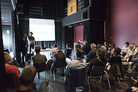 20180424_warmtecongres_00129.jpg