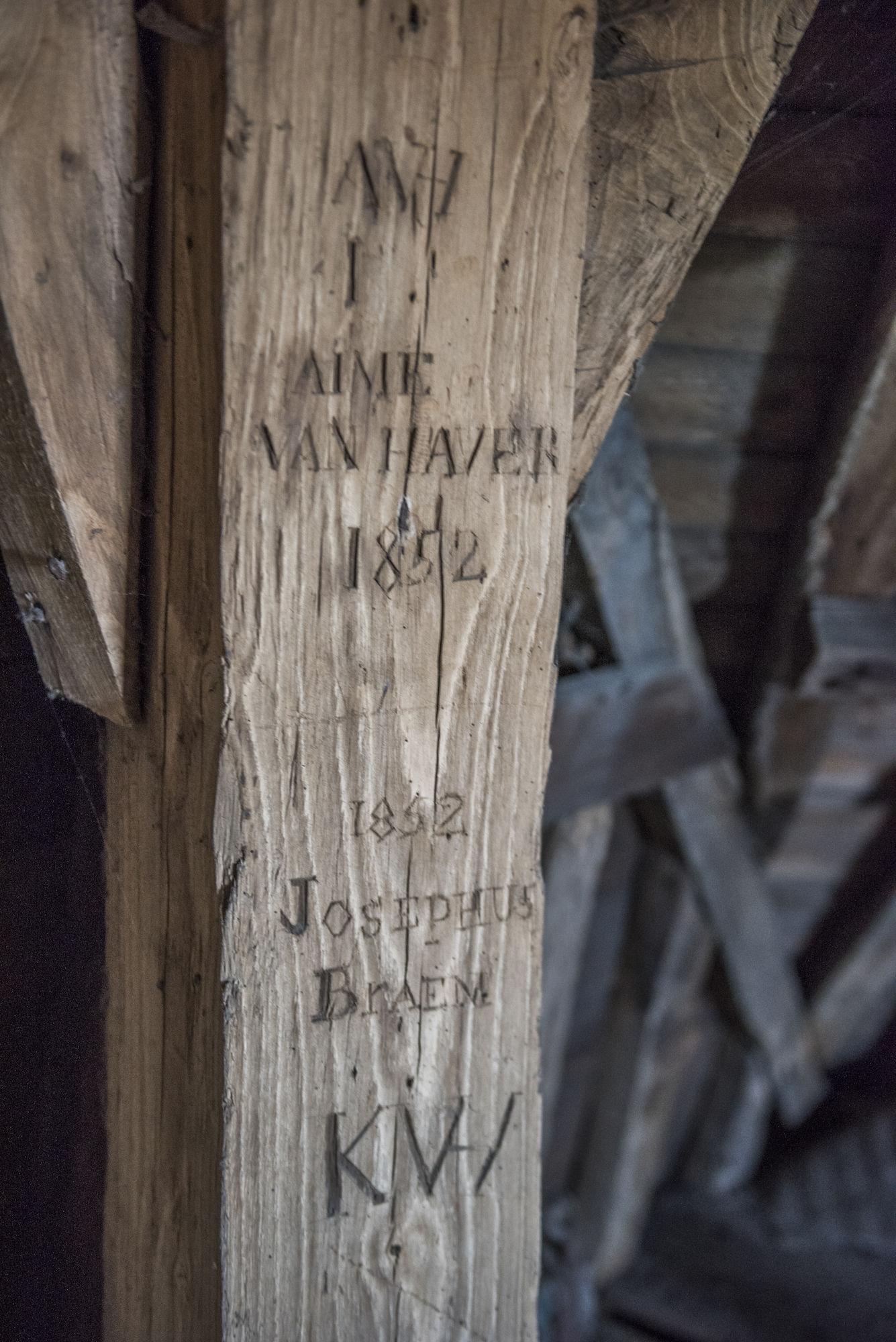 170823-Monumentenwacht-Kerk-Hamme-61.jpg