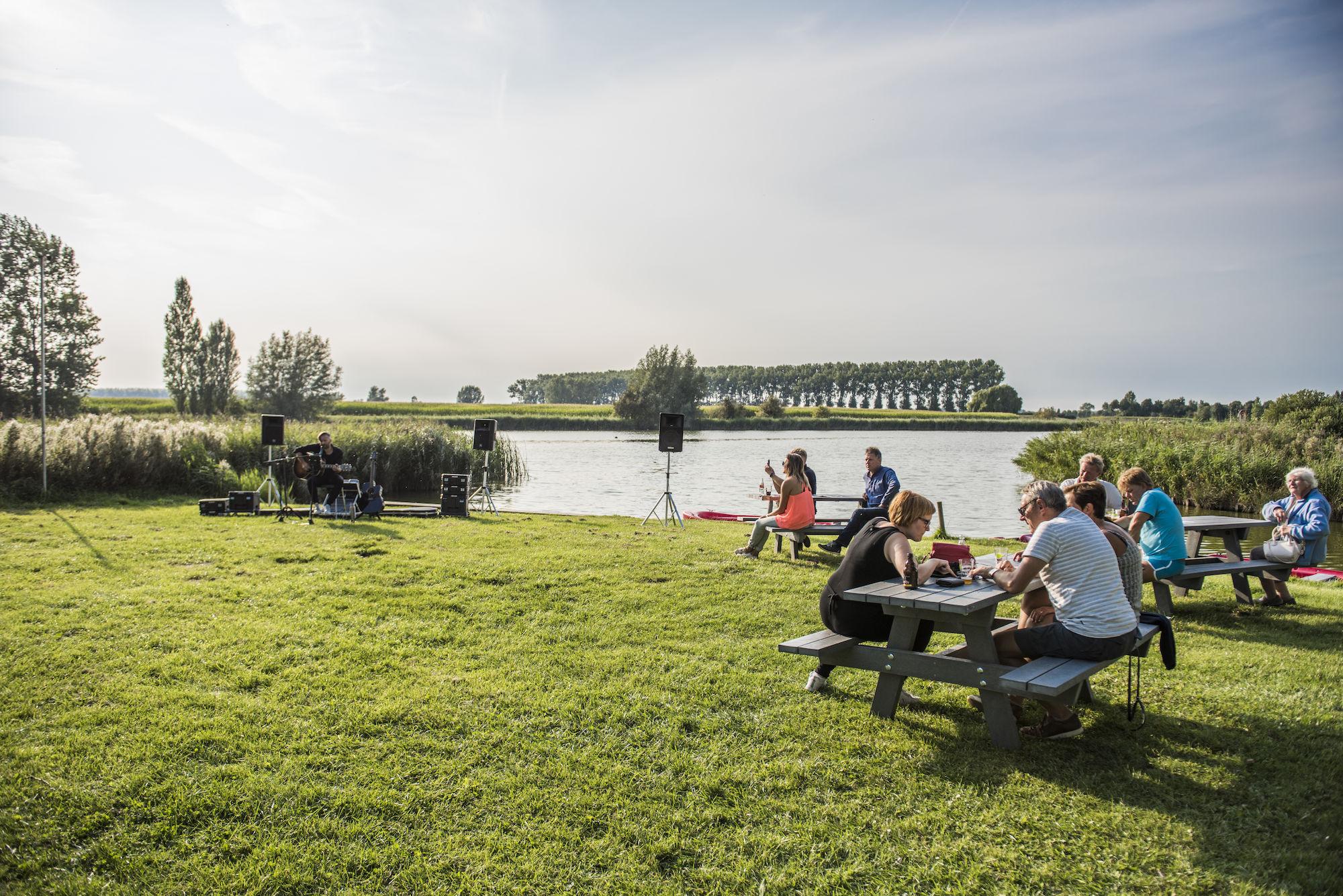 170826-Boerekreek-OVL-zomert-7.jpg
