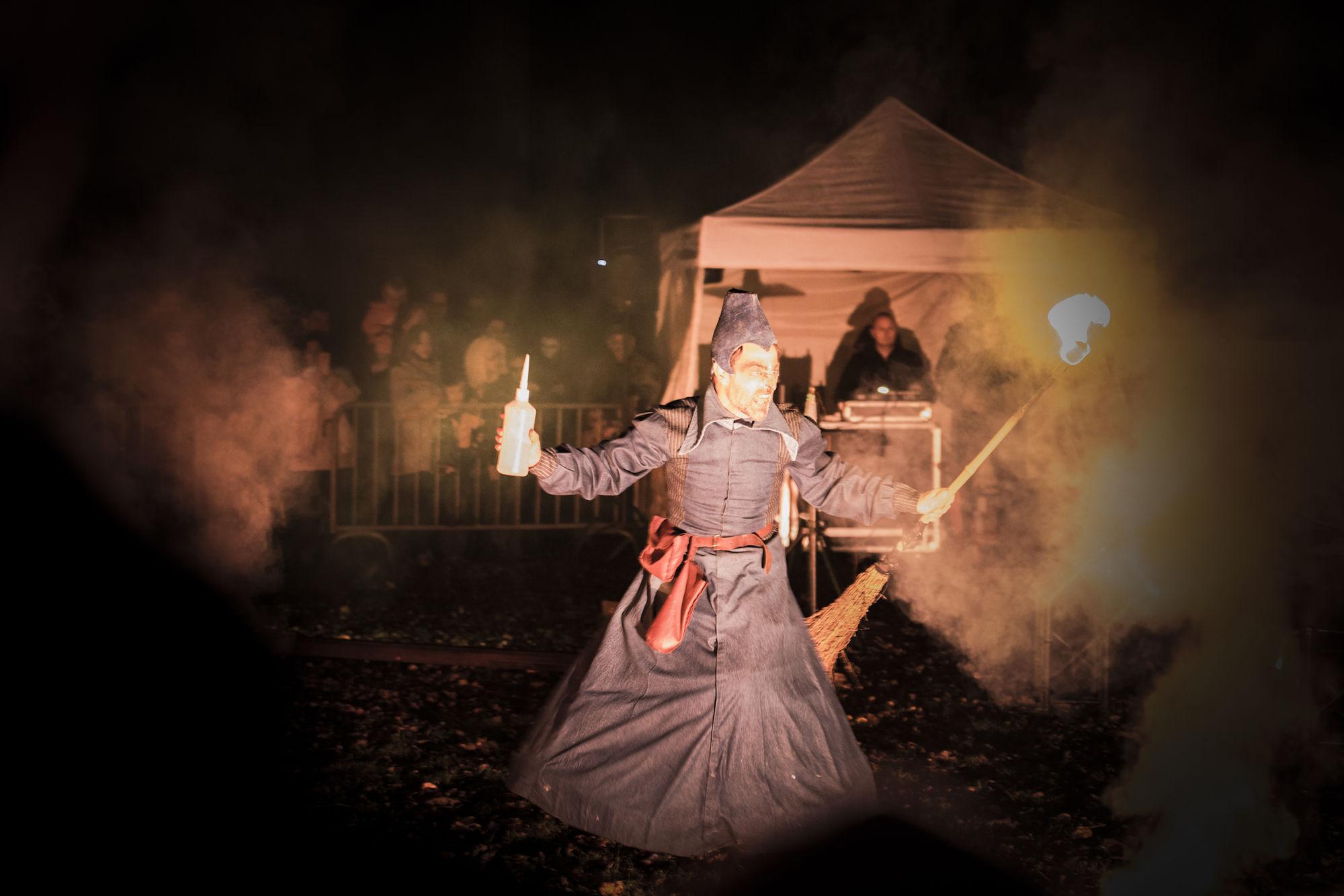 171029-Puyenbroeck-halloween-00155.jpg