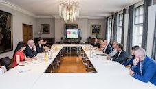 20180529 ontvangst ambassadeur Turkije 00010.jpg
