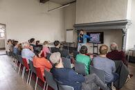 20190510 Erfgoedtreffen STAM Gent 097.jpg