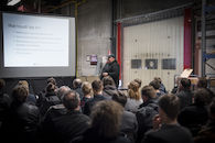 180208-uitleendienst-workshop-dmx-00004.jpg