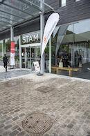 20190510 Erfgoedtreffen STAM Gent 014.jpg