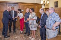 20180905 Huldezitting Provincieraad 00003.jpg