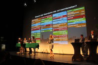 20180424_warmtecongres_VM_00179.JPG