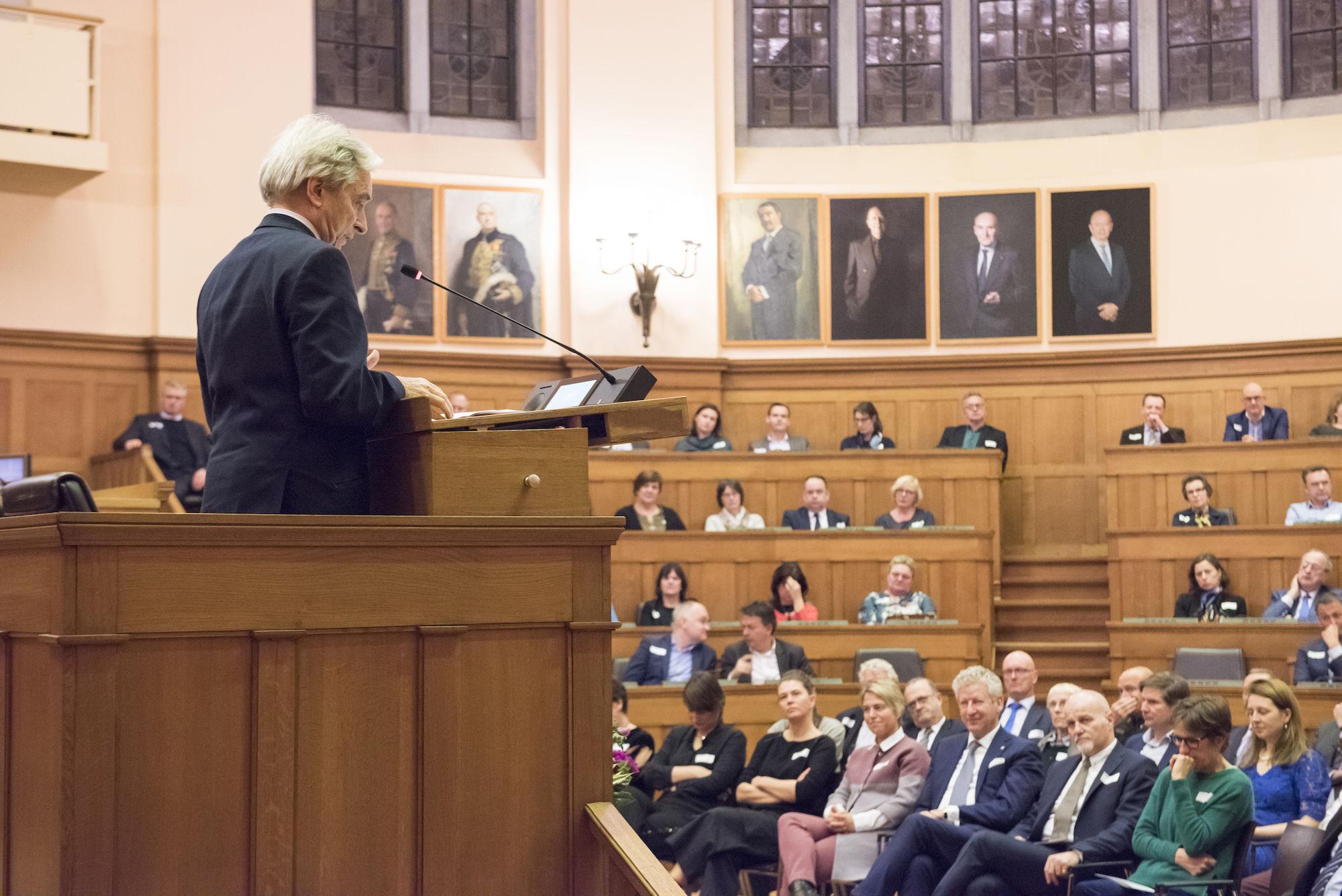 20190107 ontvangst Oost-Vlaamse Overheden 00066.jpg