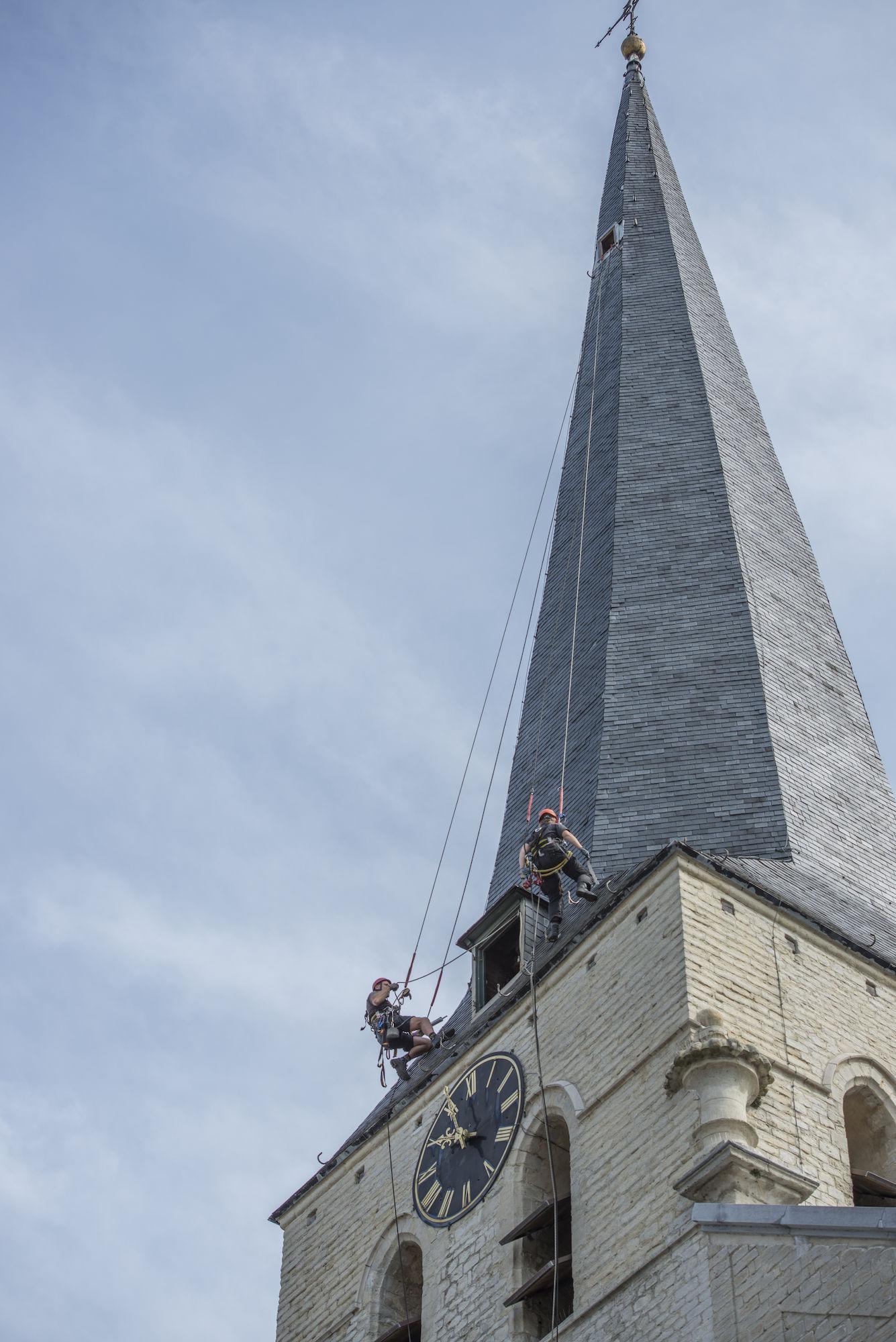 170823-Monumentenwacht-Kerk-Hamme-140.jpg