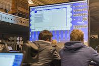 160225-uitleendienst-workshop-chamsys-12.jpg