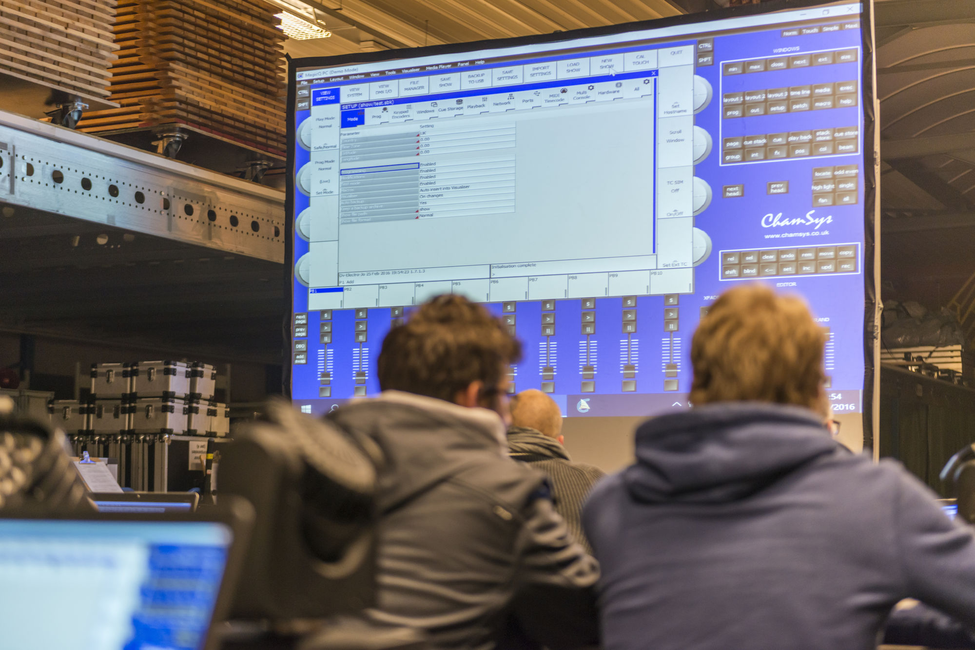 160225-uitleendienst-workshop-chamsys-12.jpg