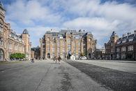 170910-Open-Monumentendag-Leopoldskazerne-9.jpg