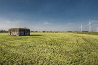 170510 bunkers Hollandstellung 00018.jpg
