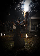 171029-Puyenbroeck-halloween-00175.jpg