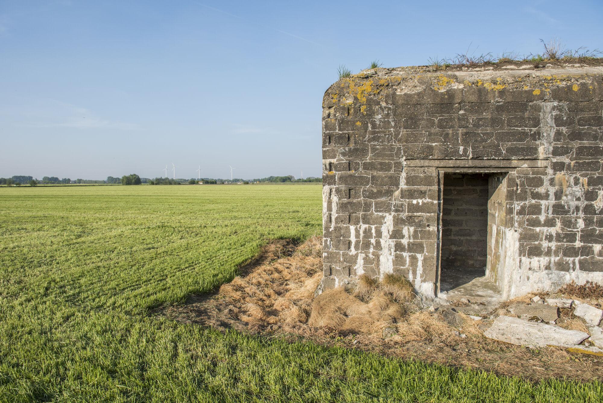 170510 bunkers Hollandstellung 00008.jpg