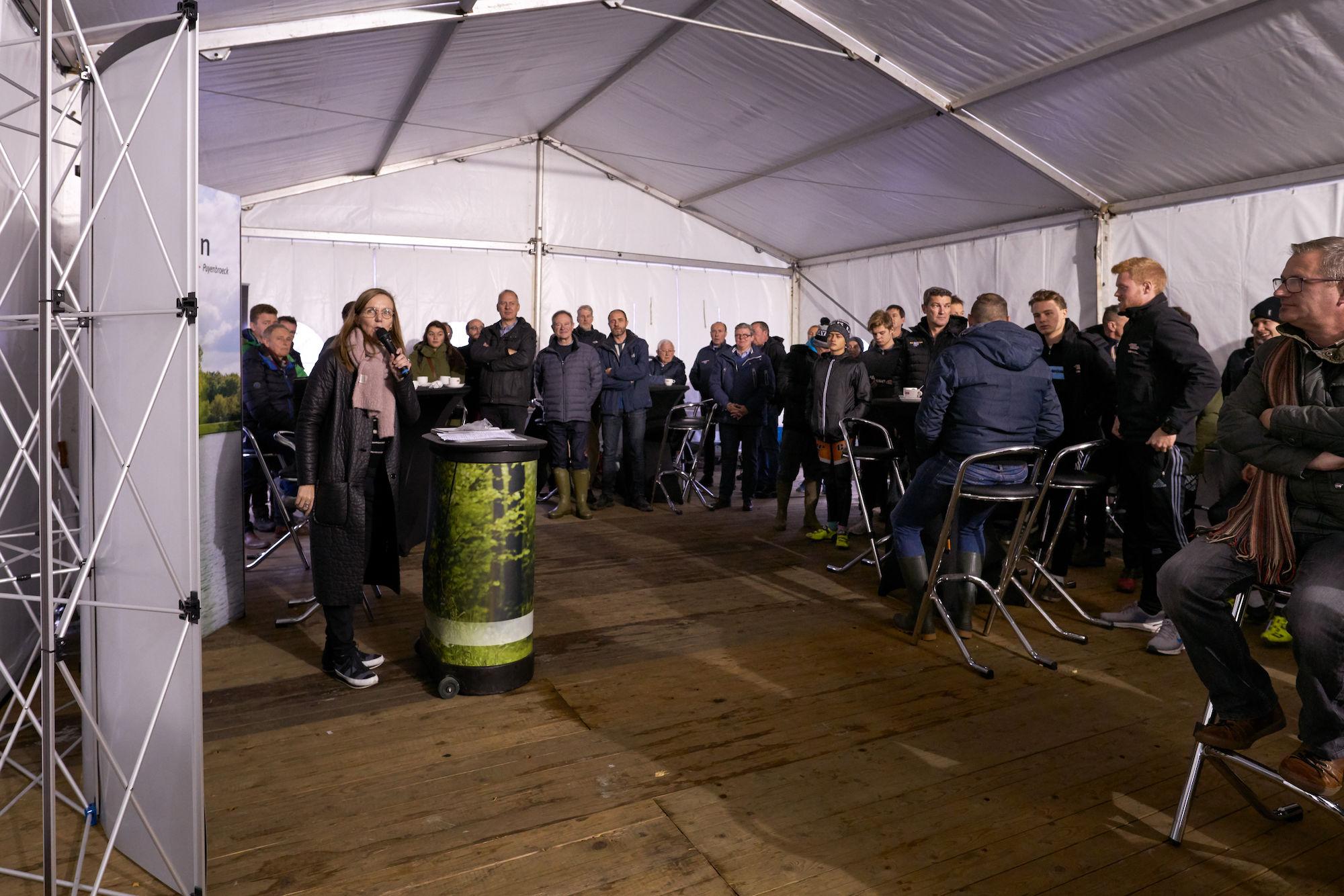 20181128_Puyenbroeck_officiele opening BMX parcour (34).jpg