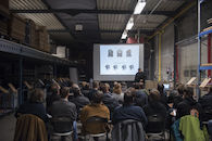 180208-uitleendienst-workshop-dmx-00006.jpg