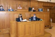 20200902 Gouverneur Carina Van Cauter ontvangst provincieraad 05.jpg