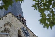 170823-Monumentenwacht-Kerk-Hamme-119.jpg